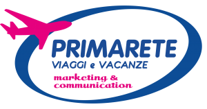 Logo Primarete Marketing PNG