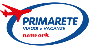 Logo Primarete Network